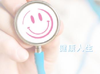 banner_03-02-01-02