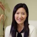 梁美明 Minnie Leung