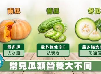 vegetable_thumb_20190408_S_1024
